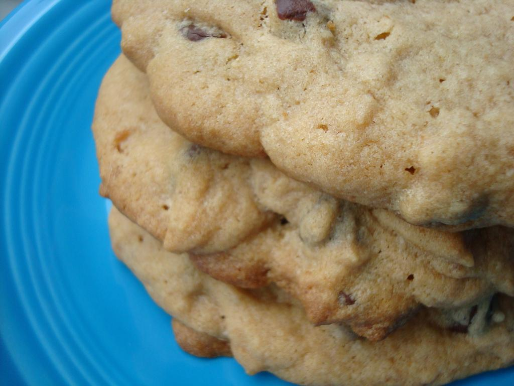 a_stack_of_chocolate_chip_cookies